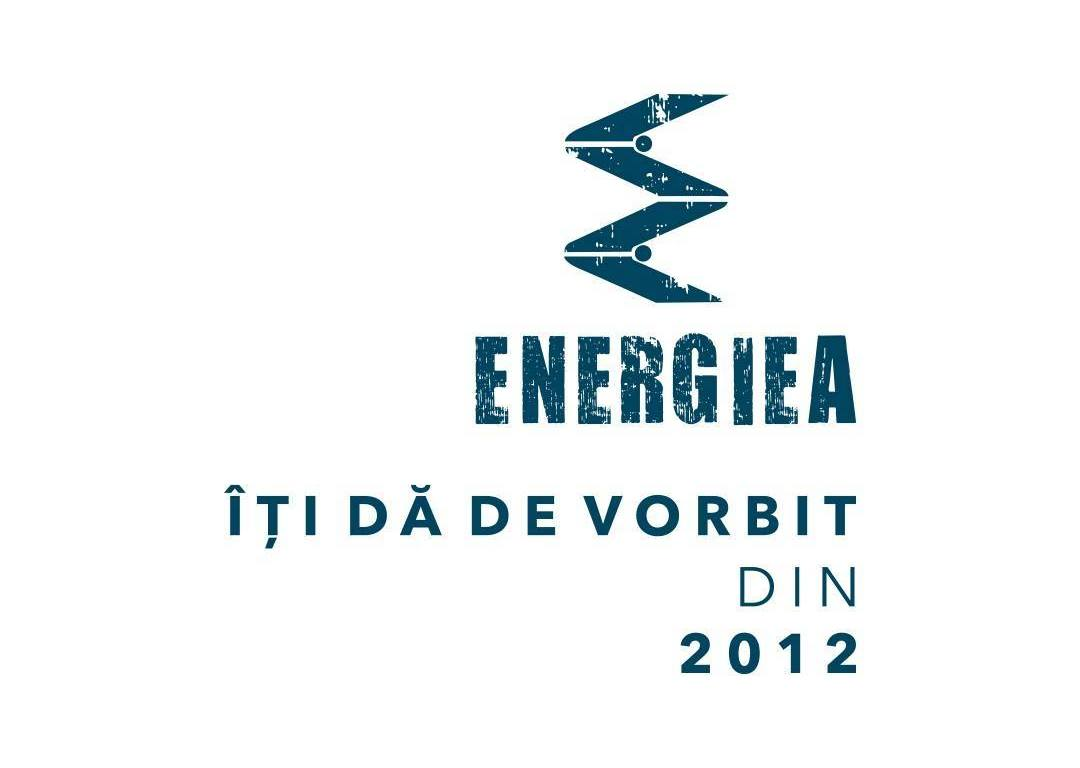 Energiea Gastropub Bucuresti - Contemporary-Establishment