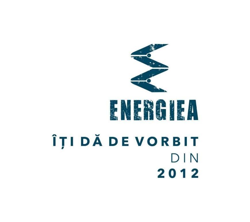 Energiea Gastropub Bucuresti - Contemporary-Establishment