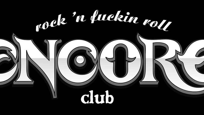 Encore Club Bucureşti - contemporary-establishment