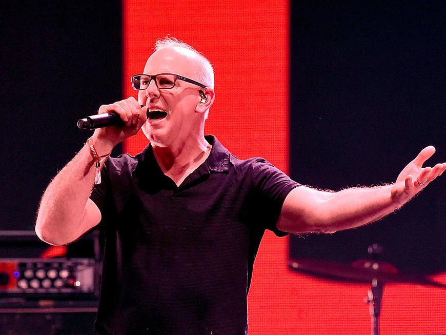 Bad Religion sărbătoresc 40 de ani de activitate printr-o serie de streaminguri live