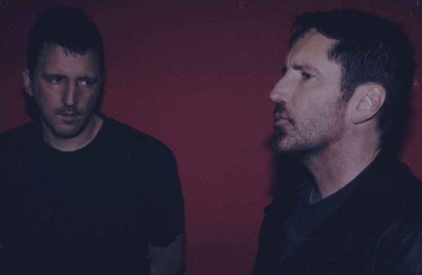 Ascultă sountrackul creat de Trent Reznor şi Atticus Ross pentru filmul Mank