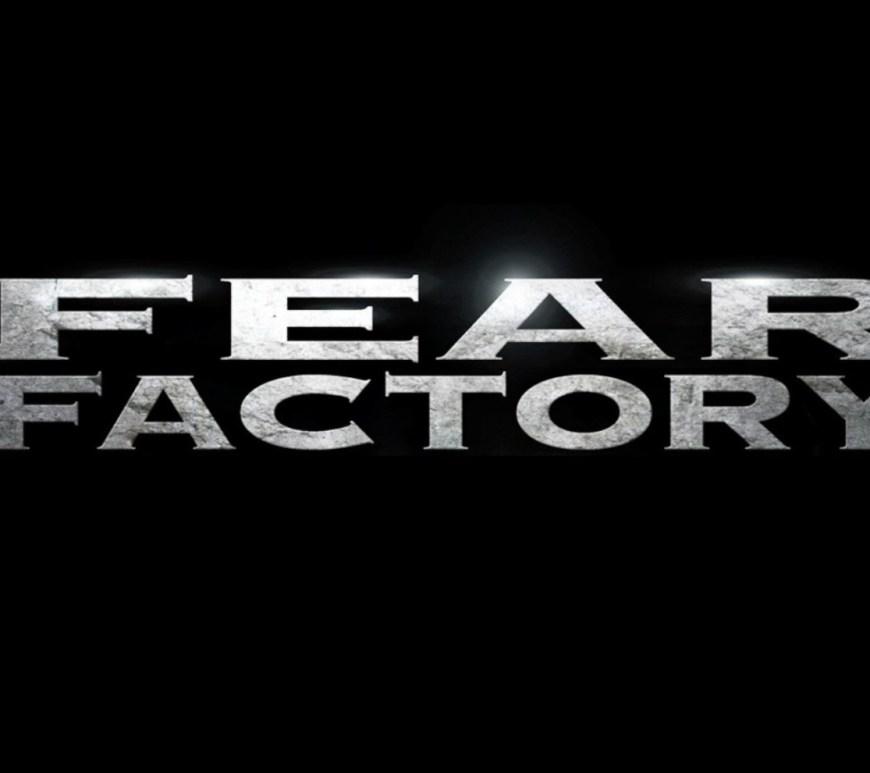 """Noul album FEAR FACTORY va fi lansat în """"următoarele două , trei luni"""""""