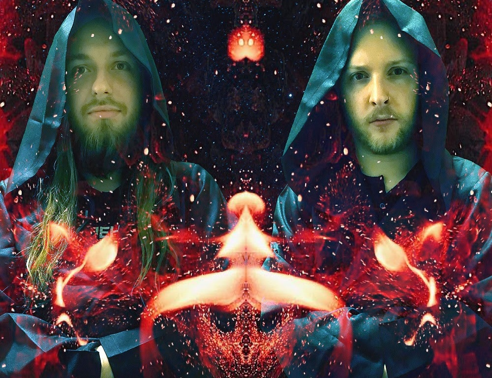 """Vis Mystica Shares Next Star Wars Inspired Single """"Whispering Winds of Fate"""", New Album """"Celestial W"""