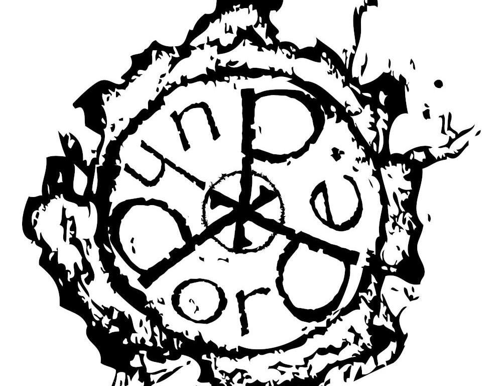 Trupa Dordeduh a lansat piesa Desferecat