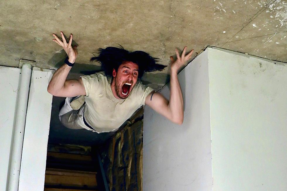 """Andrew W.K. lansează clipul pentru piesa """"Babalon"""""""