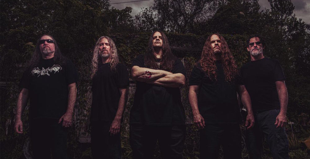 """Clipul Cannibal Corpse pentru piesa """"Inhumane Harvest"""" este un adevarat Gore Fest"""