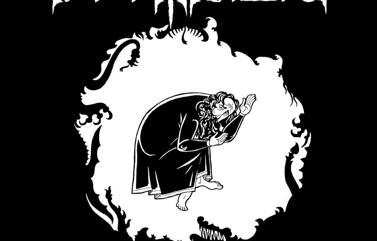 Doomnezeu a lansat un nou single – Crede și nu cerceta