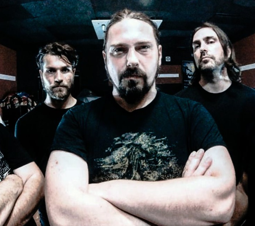 """REALITY GREY To Release Pure Melodic Anger With New Album """"Beneath This Crown"""""""