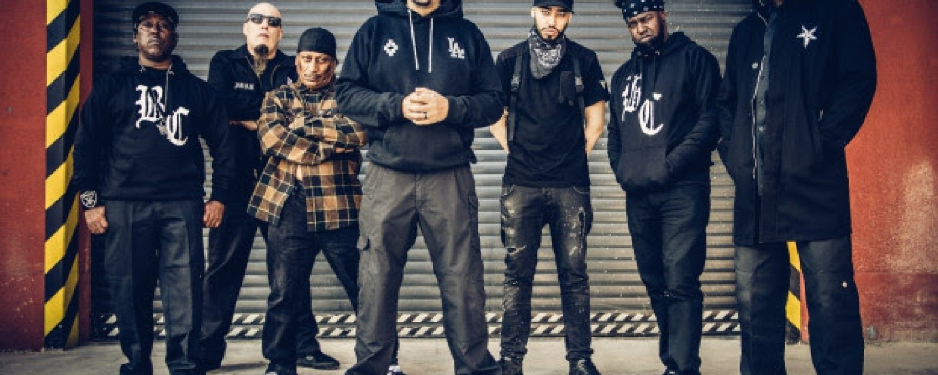 Body Count a câștigat premiul Best Metal Performance la premiile Grammy 2021