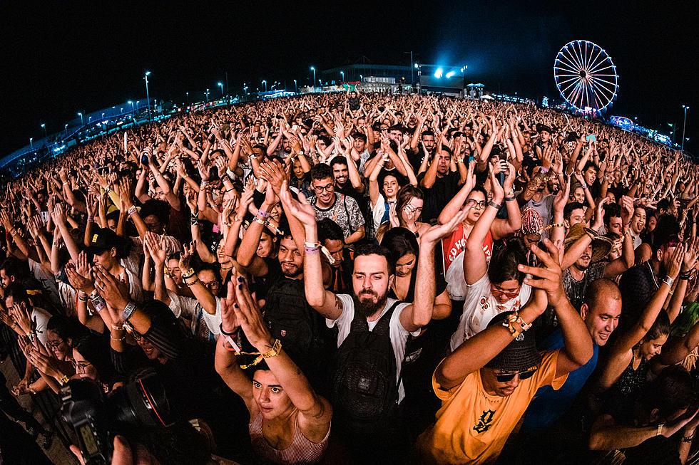 Festivalul Ro0ck in Rio 2021 a fost anulat