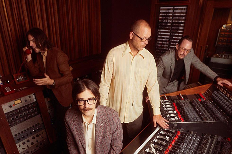 Weezer va transmite live debutul albumului Ok Human alături de LA Philharmonic and Youth Orchestra Los Angeles