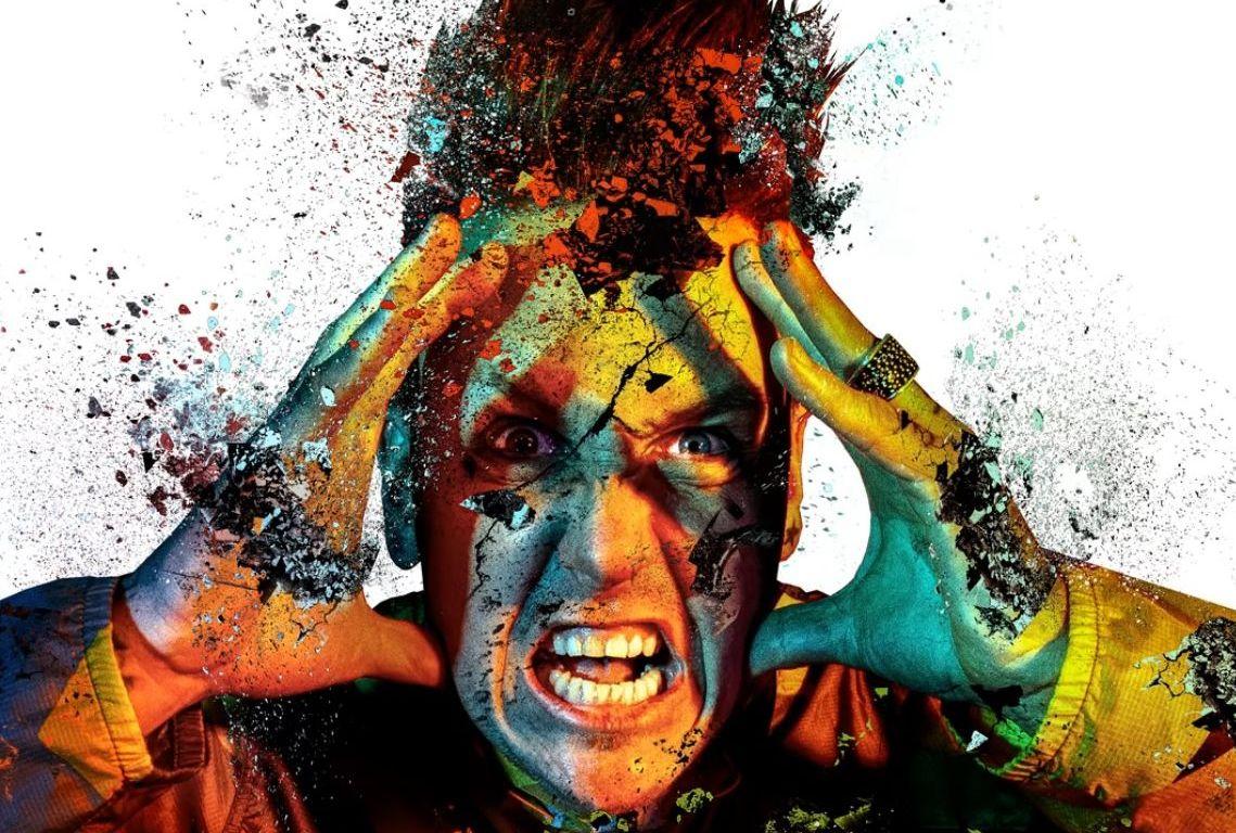 """Apocalyptica și Jacoby Shaddix lansează clipul pentru coverul Cream, """"White Room"""""""