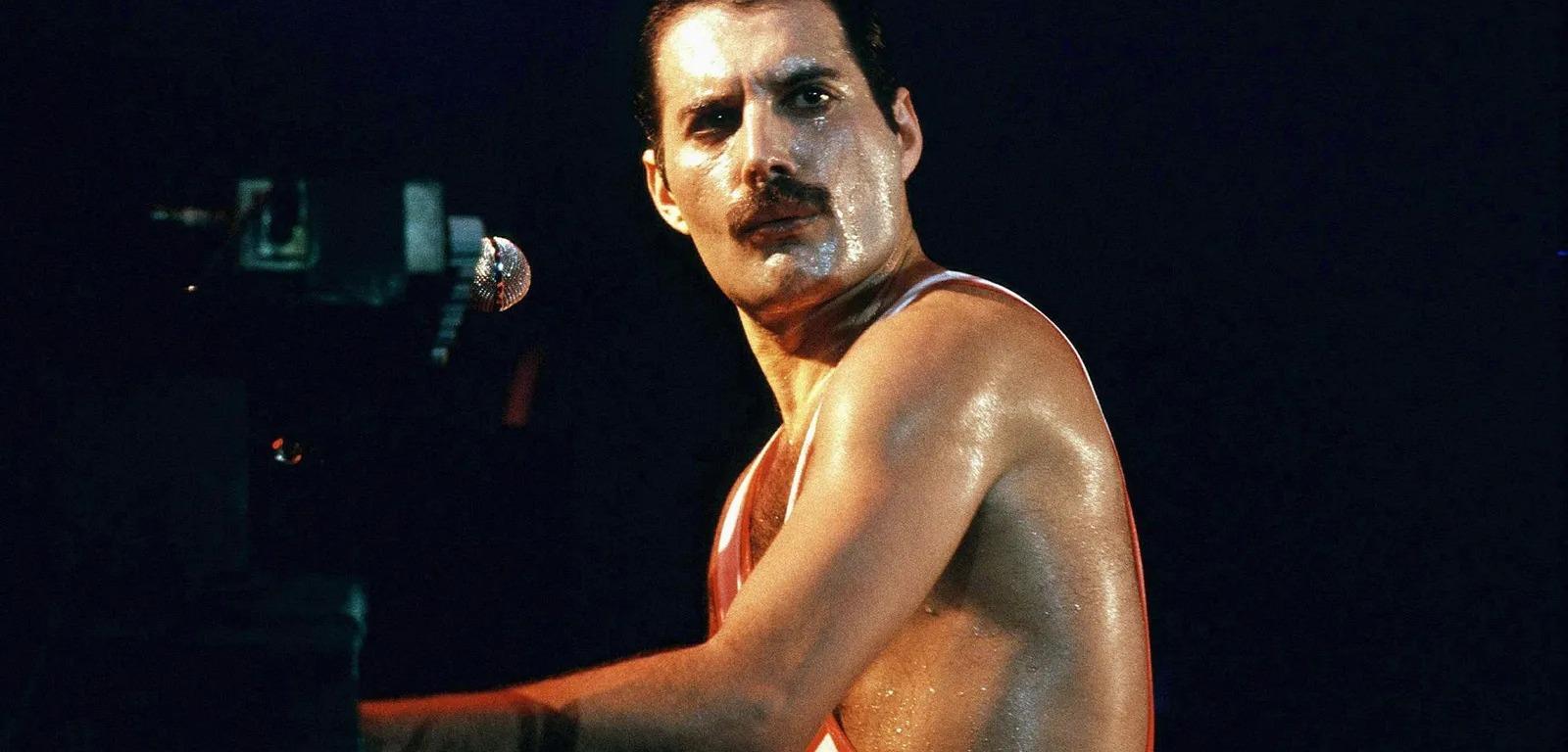 Cine a fost cu adevărat Freddie Mercury?