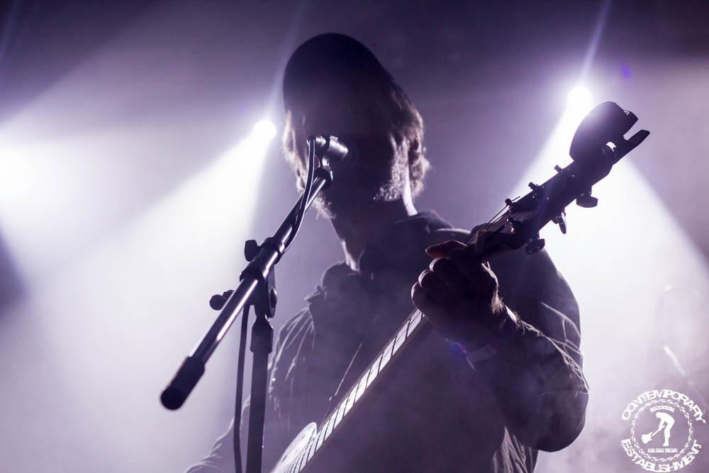 Trupa FIRMA a lansat videoclipul pentru single-ul Regina Nopții