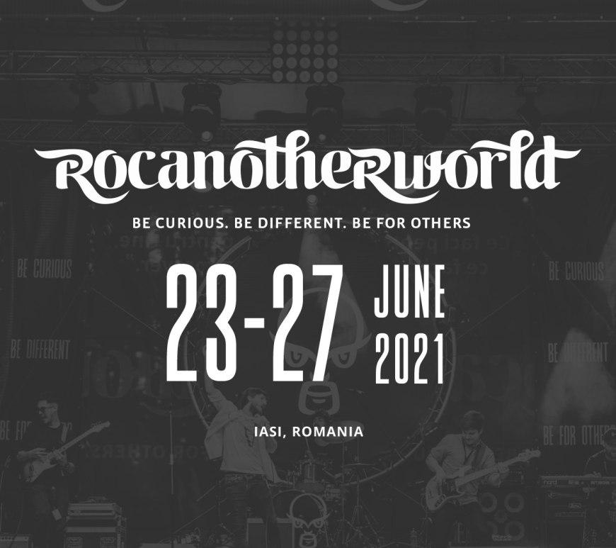 Rocanotherworld 2021
