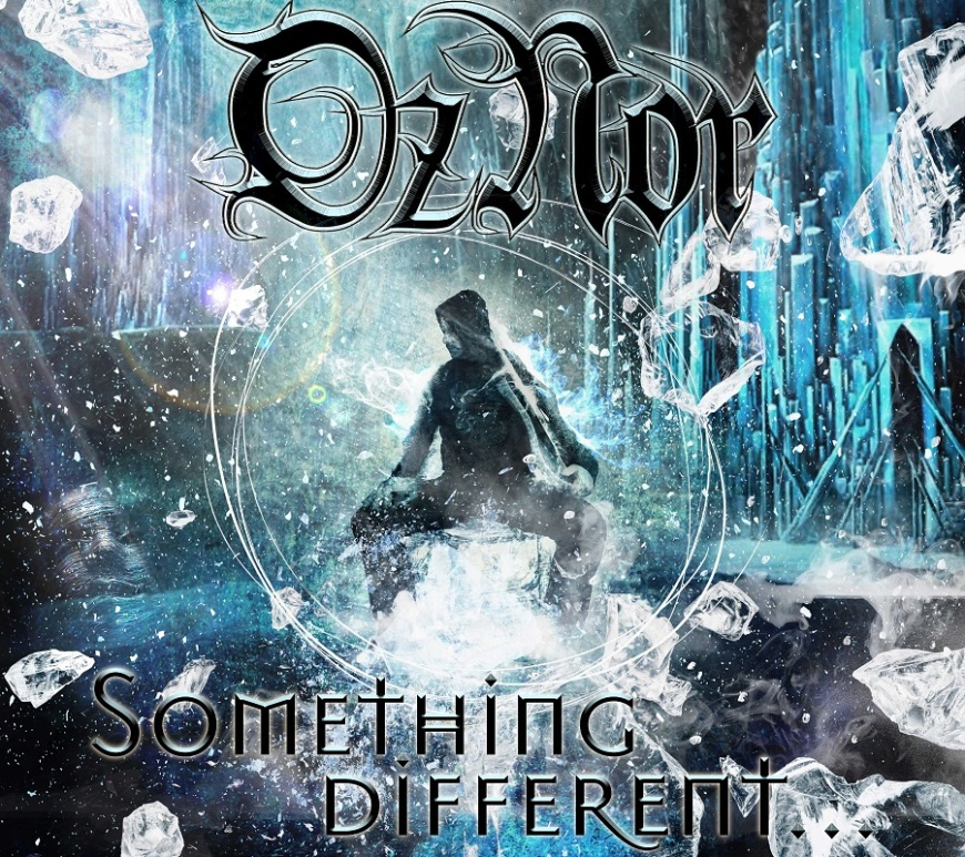OzNor will release new album this summer