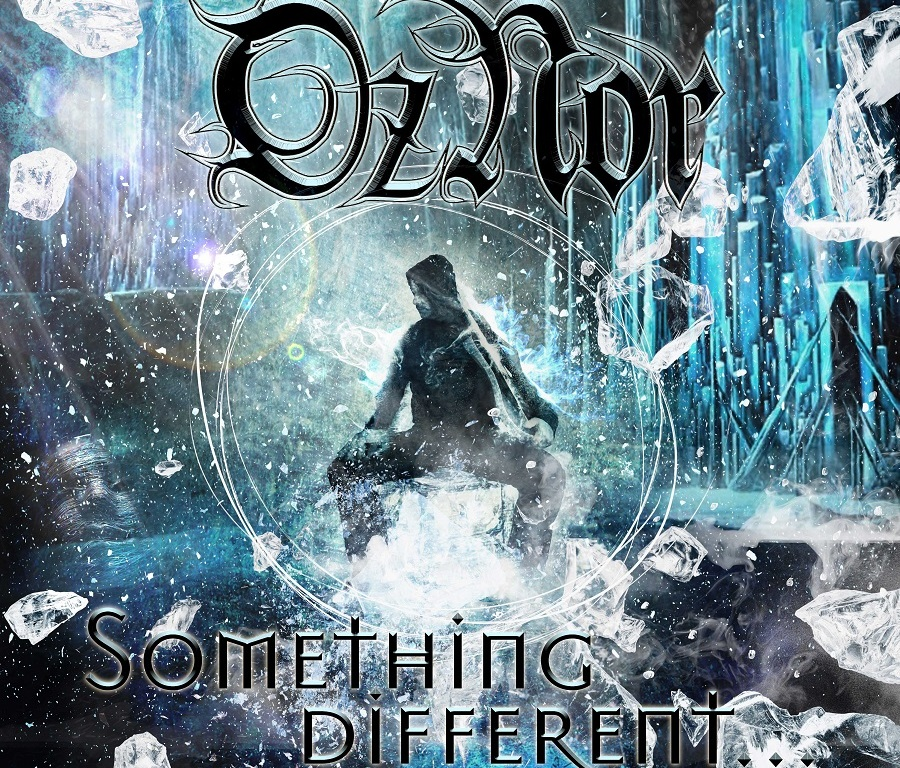 OzNor will release new album this summer