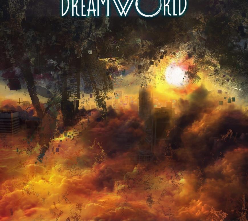 Dreamworld released new single
