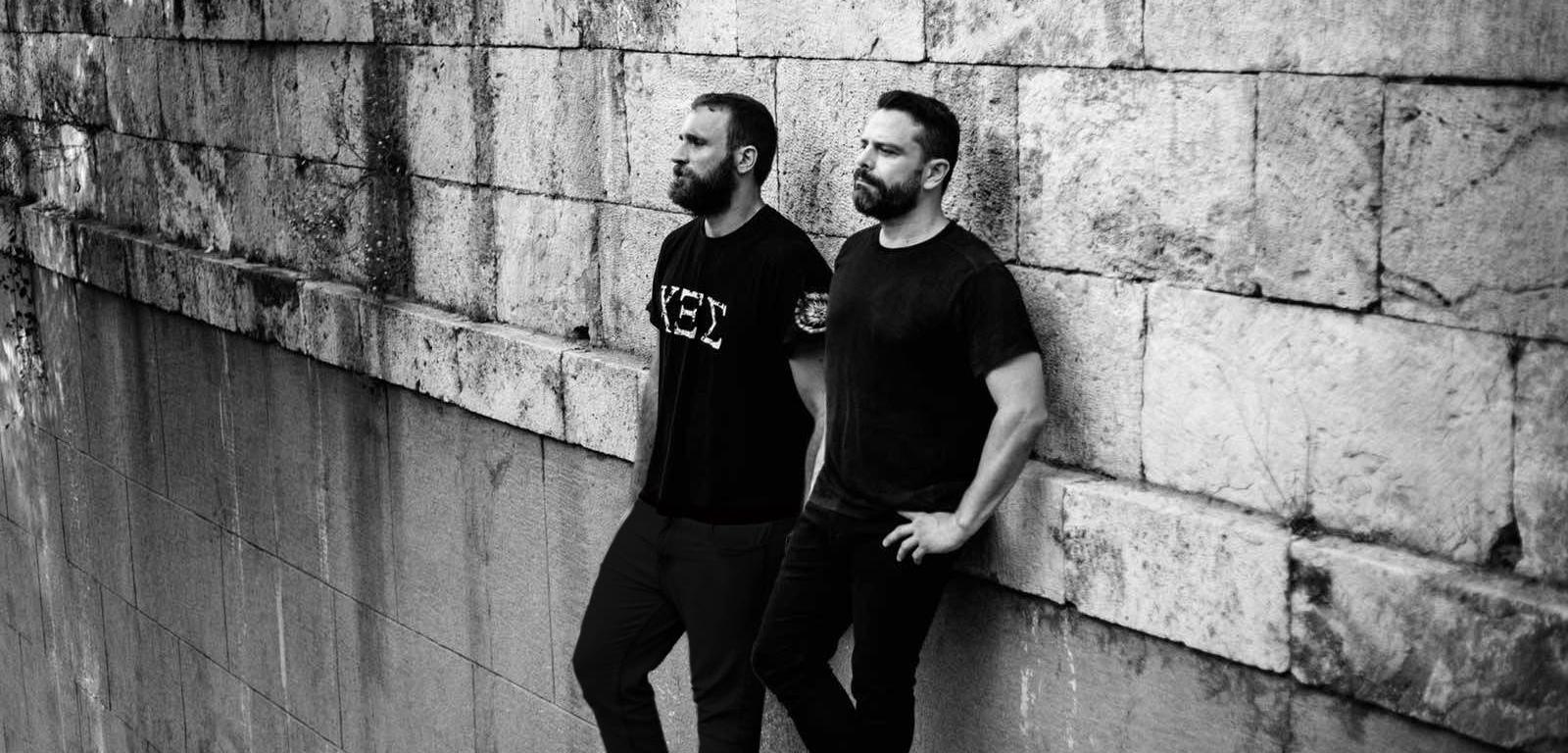ELDINGAR set to release debut album Maenads this Summer