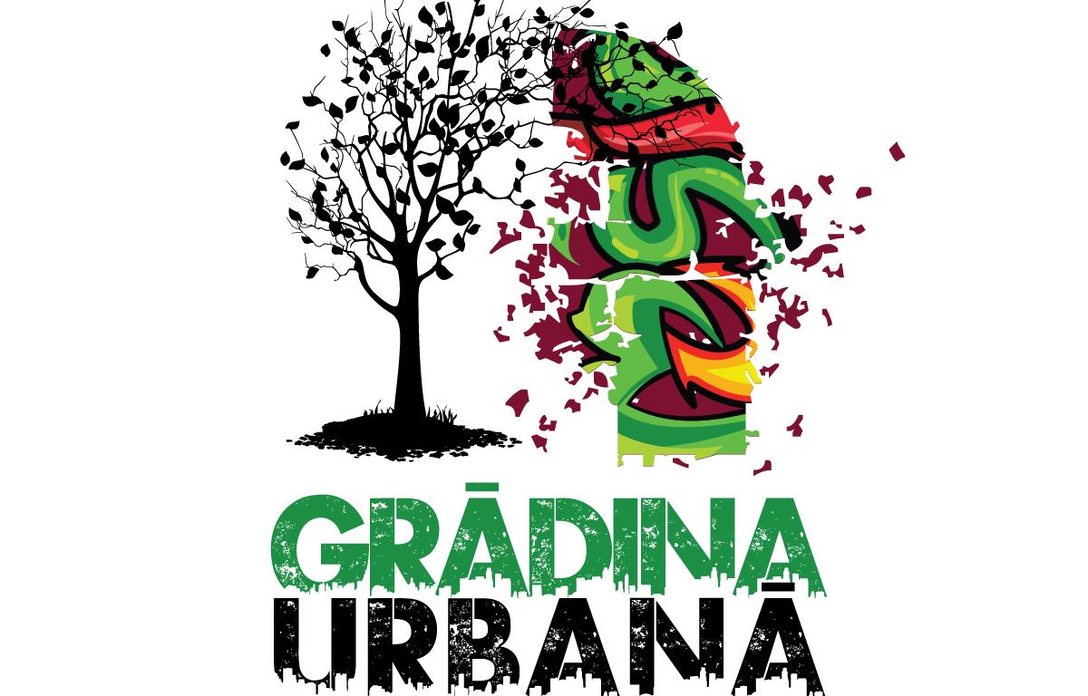 Grădina Urbană București