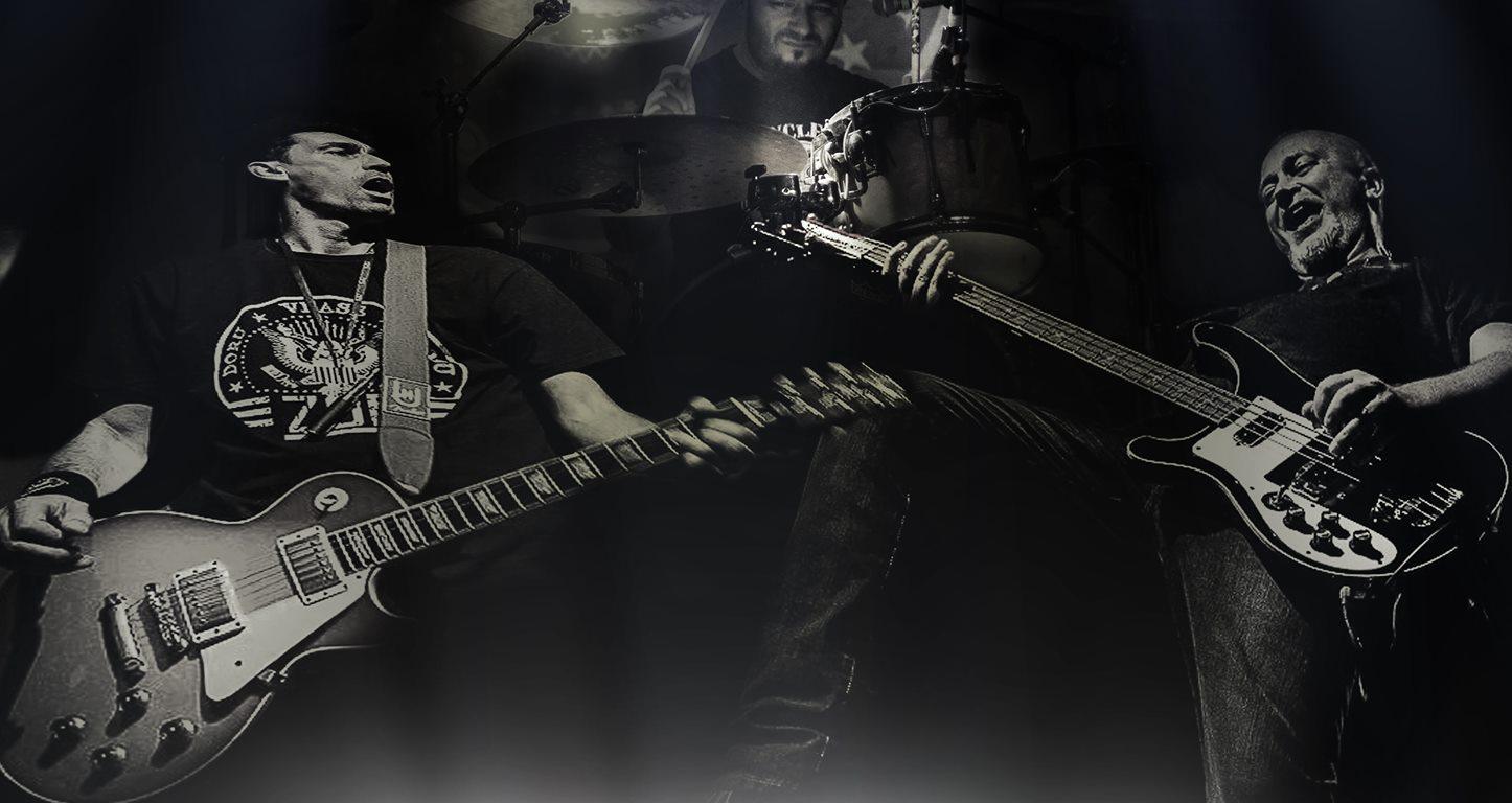 ZOB – Concert aniversar ' trecut de 27 ' în Quantic