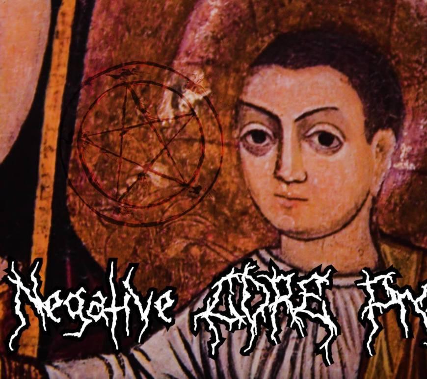 Trupa Negative CORE Project își schimbă componența