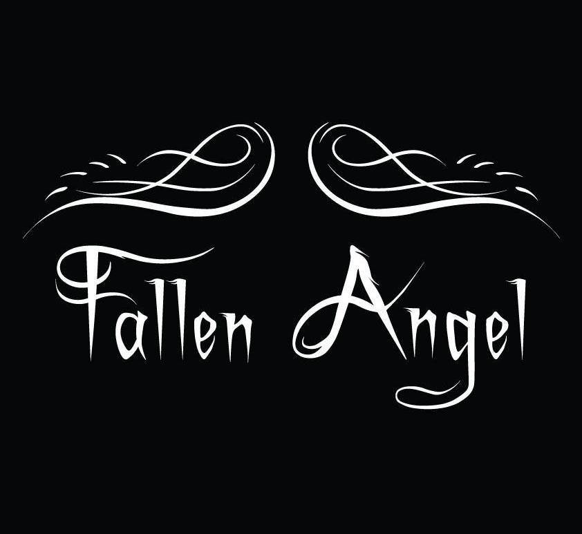 "Trupa Fallen Angel a lansat piesa ""Redemption"""
