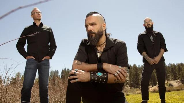 TIMES OF GRACE feat. membrii trupei KILLSWITCH ENGAGE a lansat videoclipul piesei 'Rescue'