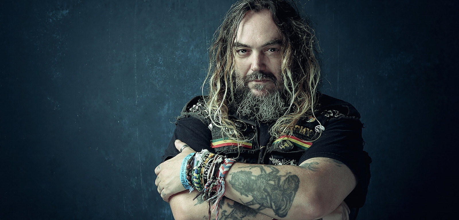 Max Cavalera împărtășește povestea din spatele albumului Roots de la Sepultura