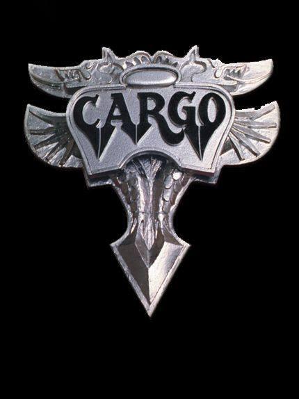 Formaţia CARGO are un nou membru în componenţă