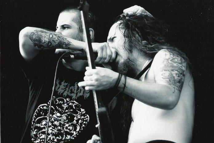 Phil Anselmo dezvăluie riff-ul teribil scris de Dimebag Darrell în Pantera