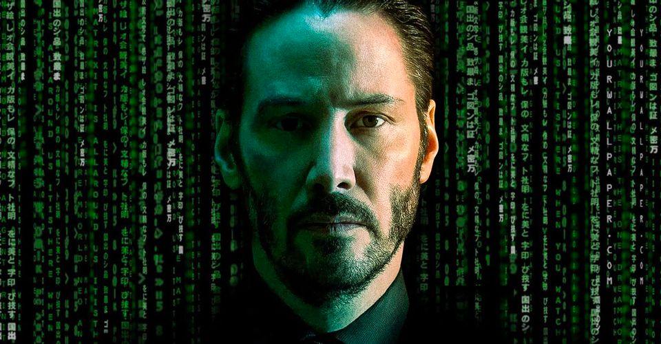 De ce nu s-a întors Lilly Wachowski ca director al filmului Matrix 4