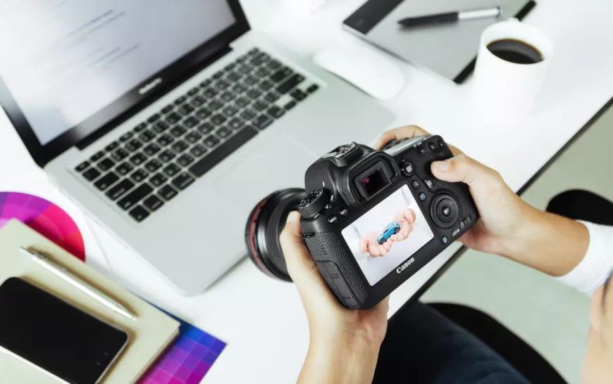 Top 5 cele mai bune editoare foto gratuite ale anului 2021
