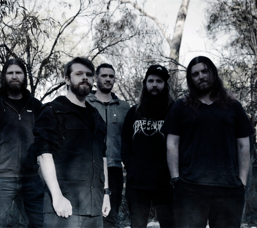 """Six years later, The Maledict will unleash their new full-length """"REMEMBRANCE"""""""