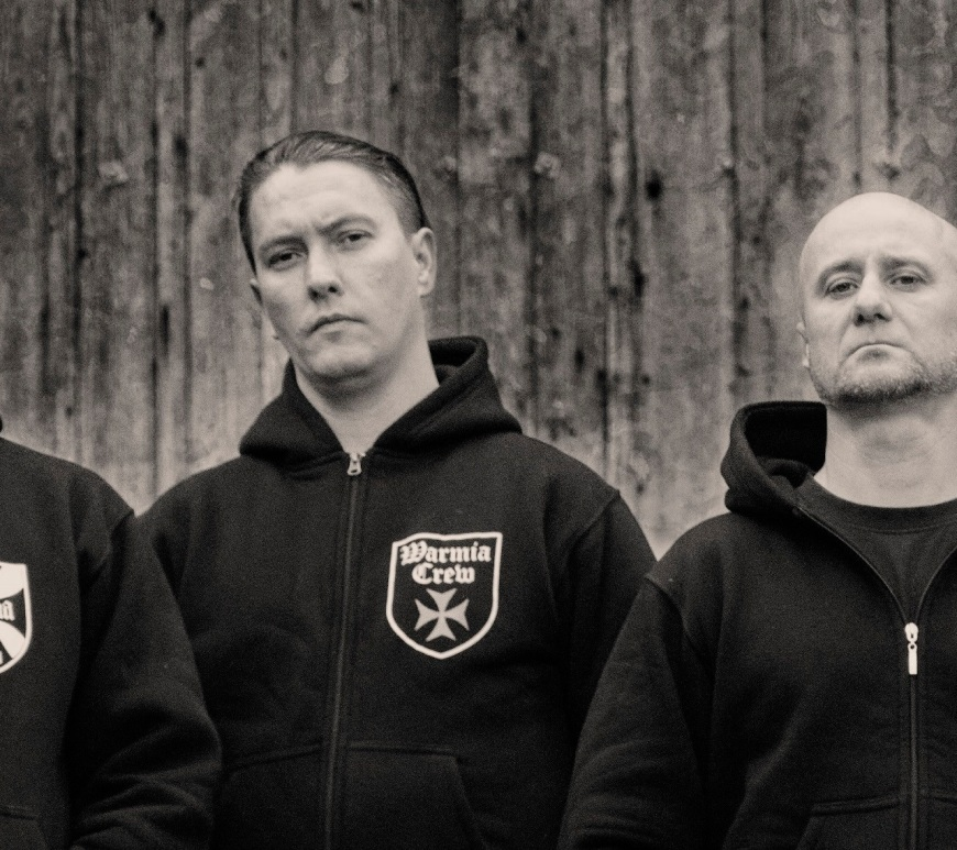 Torture of Hypocrisy announces a new album and releases a new video!