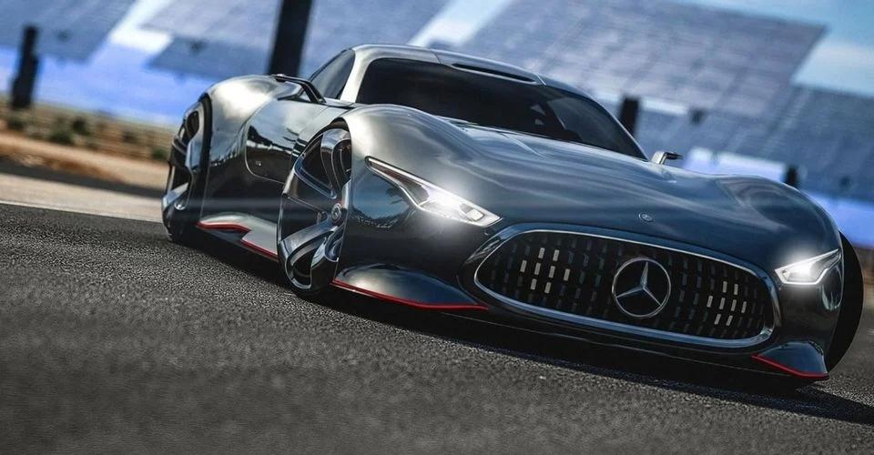Au fost anunțate detalii despre pre-comanda Gran Turismo 7 și Upgrade-uri