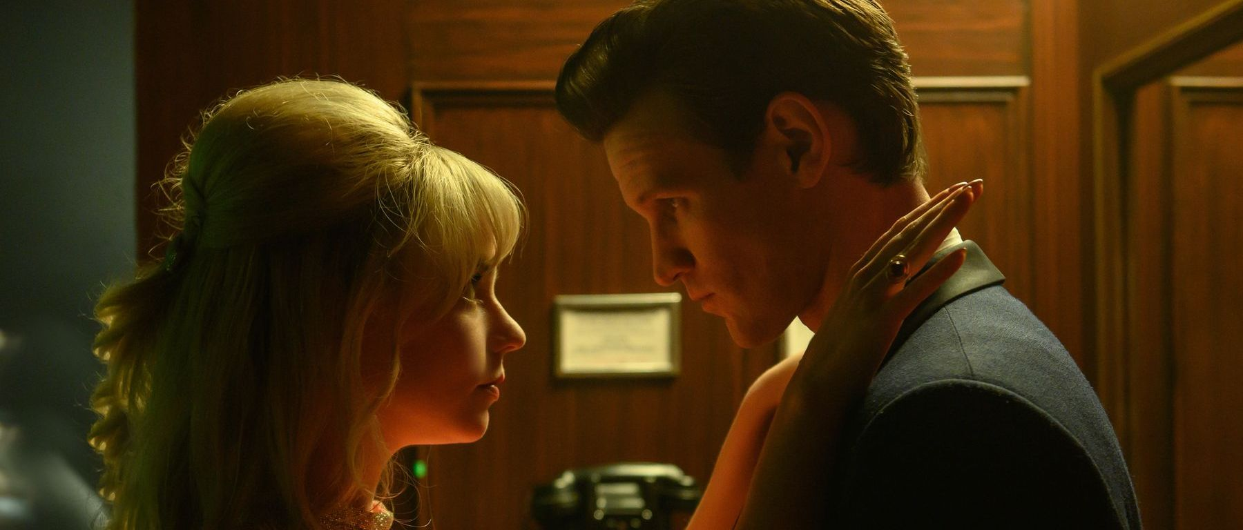 Last Night In Soho: Cel mai nou trailer al thtillerului marca Edgar Wright