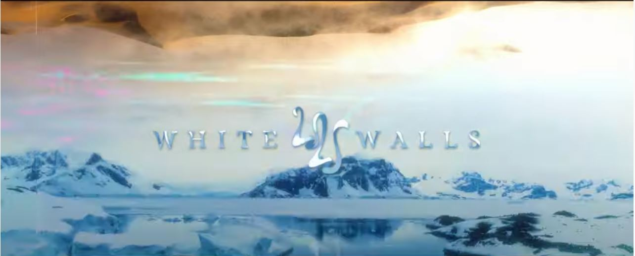 Trupa White Walls a lansat videoclipul pentru piesa Month's End