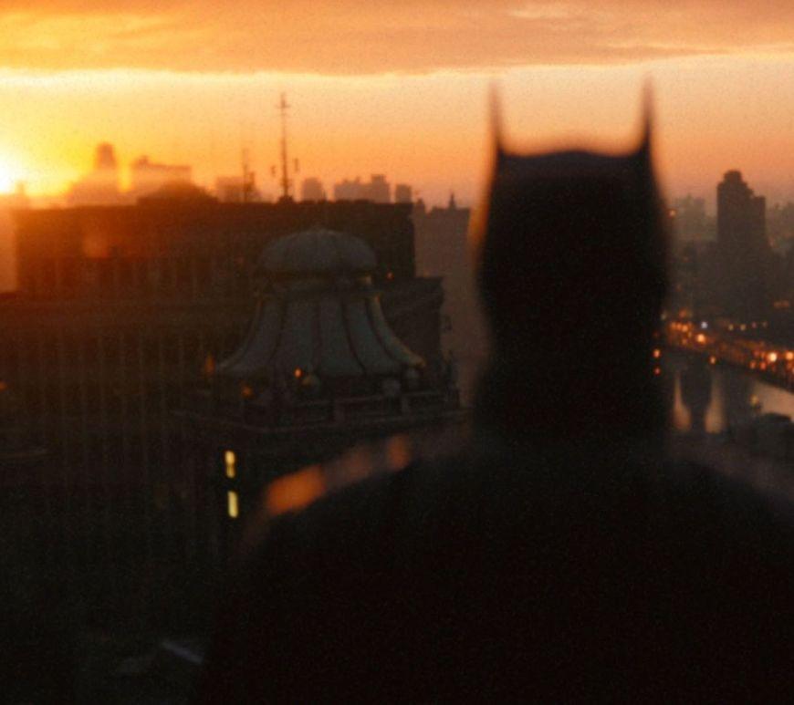 The Batman - noul trailer este impresionant și ne promite răzbunare
