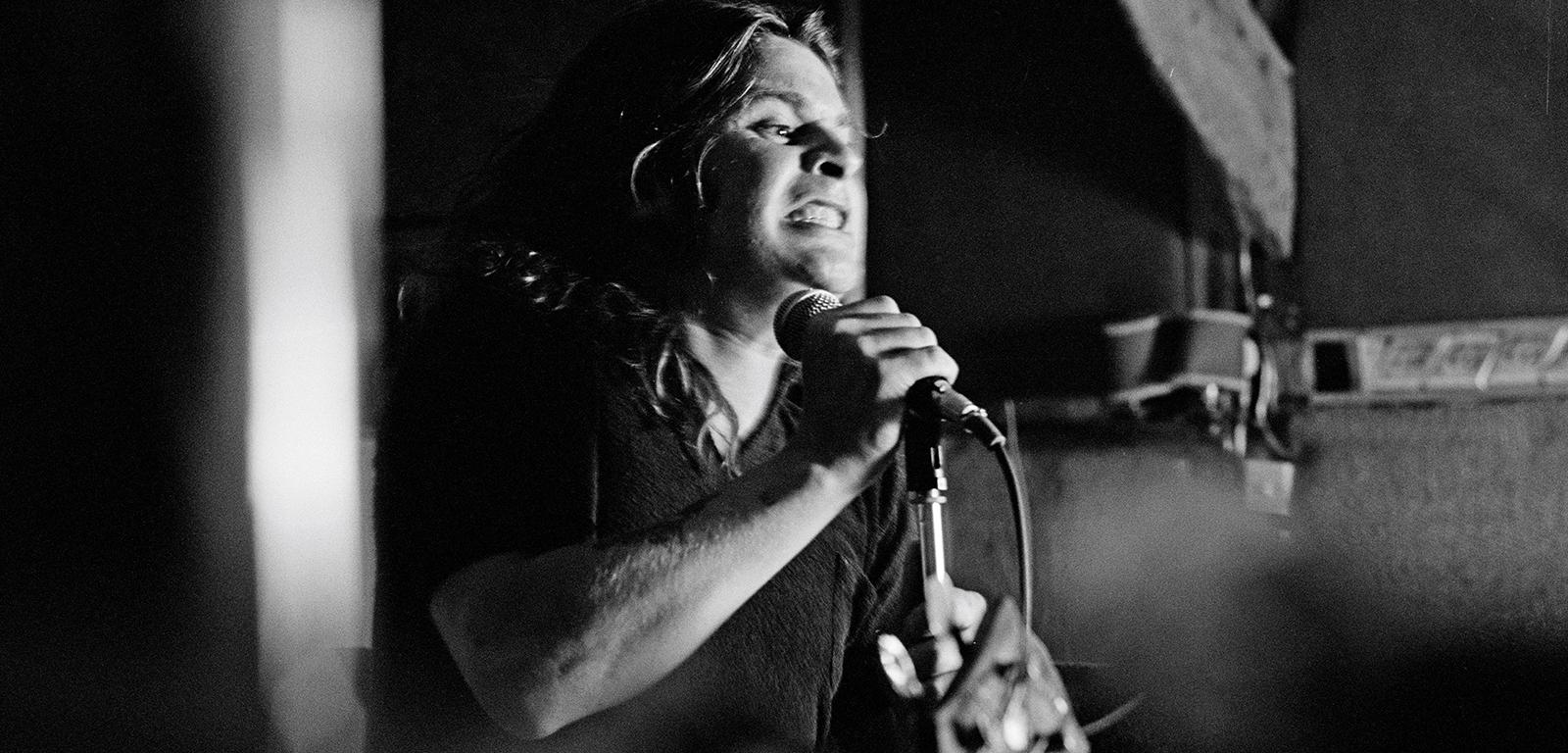 Ozzy Osbourne, Blizzard of Ozz: Vezi fotografii inedite de la înregistrarea iconicului album