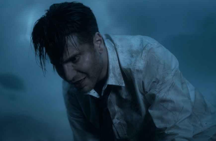 Vezi cel mai nou clip de la trupa Ice Nine Kills, inspirat dupa Pet Sematary