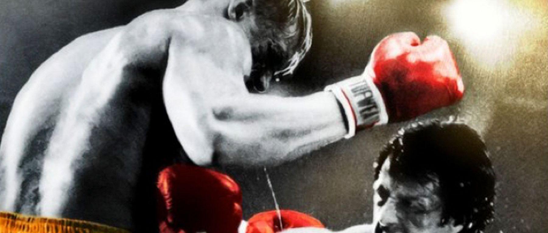 Vezi trailerul pentru noua versiune a filmului Rocky IV, Directors Cut